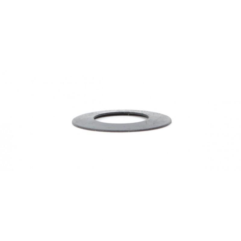 0002183570 Пружина тарельчатая молотилки комбайна CLAAS - 18,8х10,2х0,35