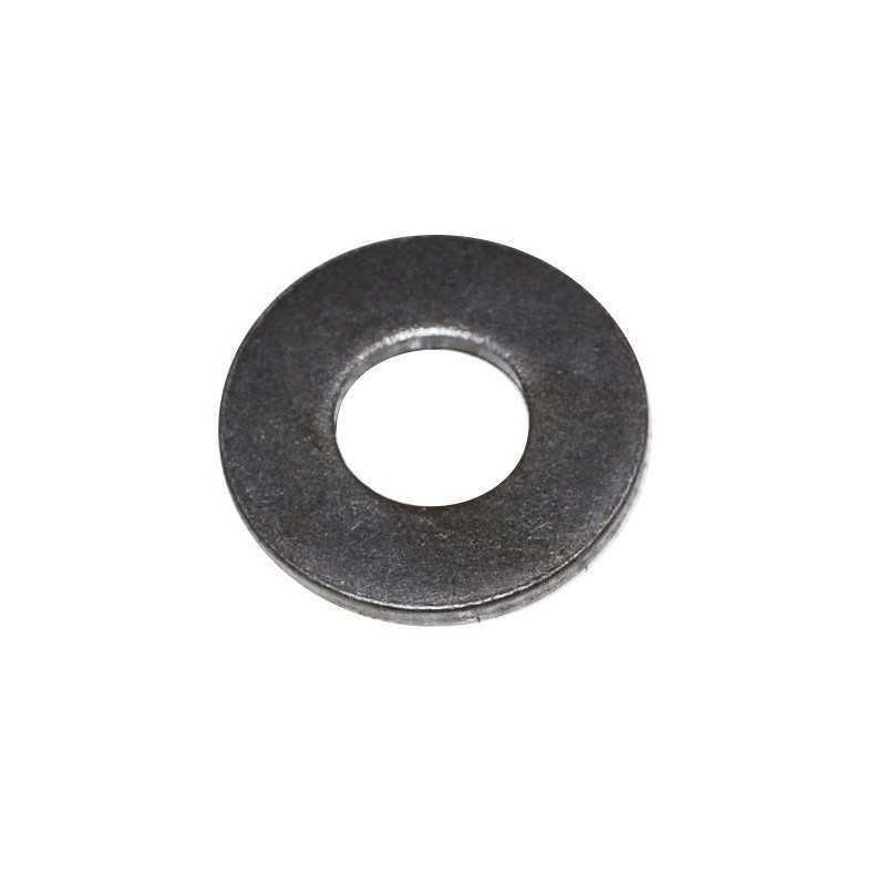 0007123612 Упорное кольцо 6х10 гидросистемы комбайна CLAAS