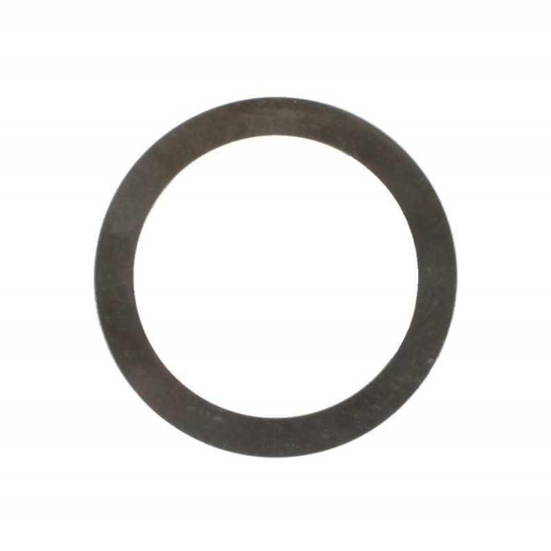 0002344140 Установочная шайба молотильного барабана комбайна CLAAS - 56х72мм